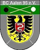 Billardclub BC Aalen 1995 e.V.