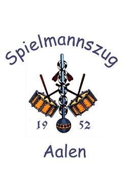 Spielmannszug - Logo