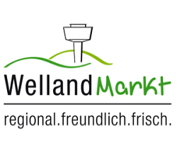 Logo WellandMarkt