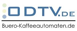 ODTV.de