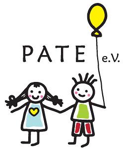 PATE e.V.