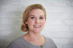 Dr. Simone Richter