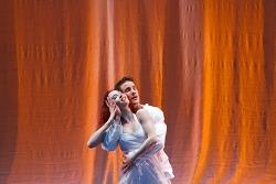 Das Salzburg Ballett gastiert mit Carmen im Theaterring Aalen