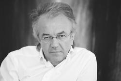 Prof. Dr. Werner Sobek