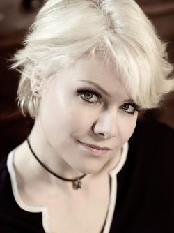 Tatjana Gessler