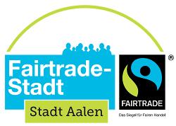 Fairtrade Stadt Aalen