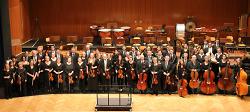 Aalener Sinfonieorchester