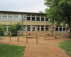Reinhard-von-Koenig Schule