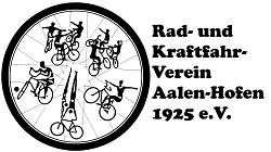 RKV Hofen - Logo