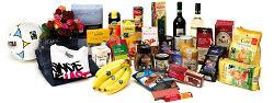 Es gibt vielfältige Fairtrade Produkte