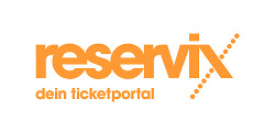 Reservix - Dein Ticketportal