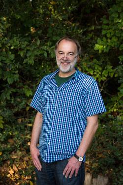 Rolf-Peter Barth