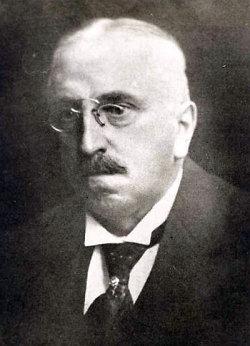 Kommerzienrat Wilhelm Jakob Schweiker