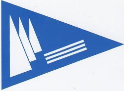 Segelclub Aalen