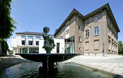 Museum Wasseralfingen