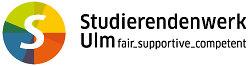 Studierendenwerk Ulm