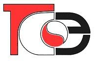 Logo TC Ebnat