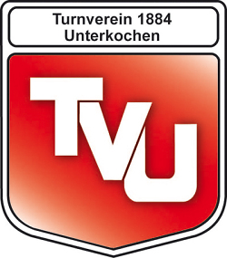 TV Unterkochen - Logo