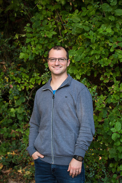 Timo Gneipelt