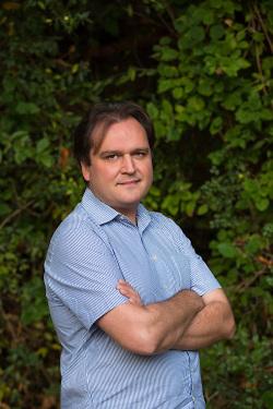 Vjaceslav KIselev