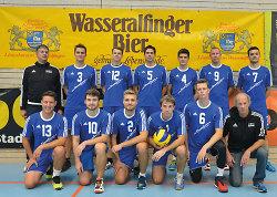 MADS Ostalb/DJK-SV Aalen