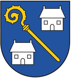 Wappen Ebnat