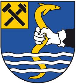 Wappen Wasseralfingen