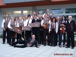 Zitherverein Aalen