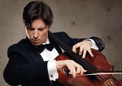 Konzert A-Moll OP. 129