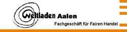 Arbeitskreis Logo