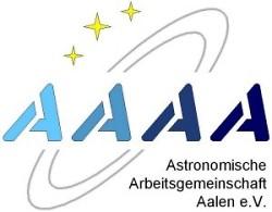 Astronomische AG Aalen