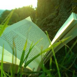 Literatur-Treff