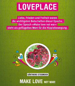 Loveplace