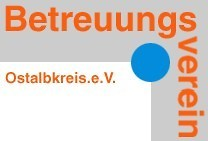 Betreuungsverein Logo
