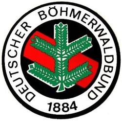 Deutscher Böhmerwaldbund