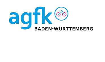 Logo Arbeitsgemeinschaft Fahrradfreundlicher Kommunen
