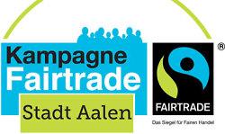 Fairtrade-Stadt Aalen