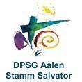 Deutsche Pfadfinderschaft St. Georg Aalen (DPSG)