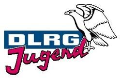 DLRG Jugend Ortsgruppe Aalen