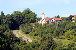Fachsenfeld