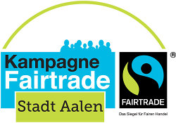 Das Siegel für fairen Handel