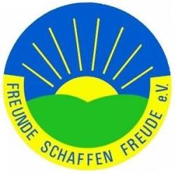 Feunde schaffen Freunde Logo