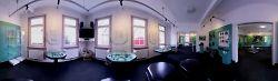 Panorama Urweltmuseum