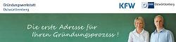 Gründungswerkstatt Ostwürttemberg