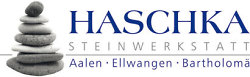 Haschka Steinwerkstatt