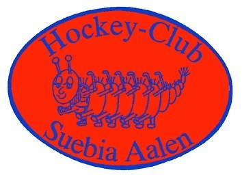 Hockey Club Suebia