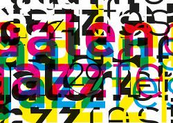 29. Aalener Jazzfest