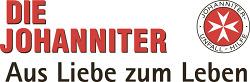 Johanniter-Unfallhilfe