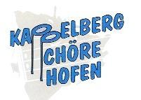 Kappelbergchöre Hofen - Logo