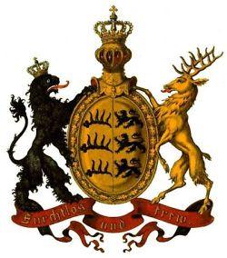Logo KBBG